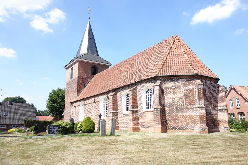 Lutheraner online datieren
